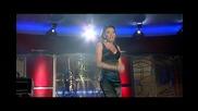 Теодора - Края на дните ( Dvd Rip )