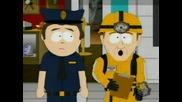 South Park S10 Ep6 Part2