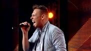 Георги Кючуков - X Factor кастинг (17.09.2015)