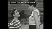Cliff Richard & The Shadows - On The Beach & A Matter Of Moments & A Swinging Affair