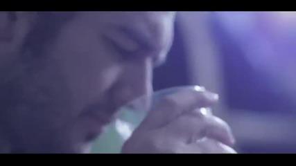Labinot Tahiri - Labi - E Mallkoj (official Video)