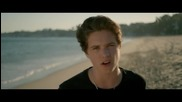The Vamps fеаt. Demi Lovato - Somebody To You