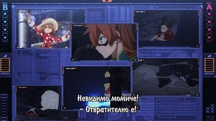 *bg subs* [eastern Spirit] Boku no Hero Academia S05 - E06.mp4