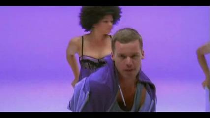 Ida Corr Feat. Fedde Le Grand - Let Me Think About It (ВИСОКО КАЧЕСТВО)