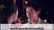 Miss Rose ep 18 part 1