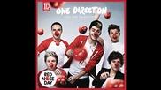 One Direction - One Way or Another ( Teenage Kicks ) ( A U D I O )