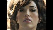 Евровизия 2012 - Италия | Nina Zilli - L'amore е Femmina (love is female)