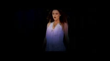 Vanessa Paradis - Divineidylle