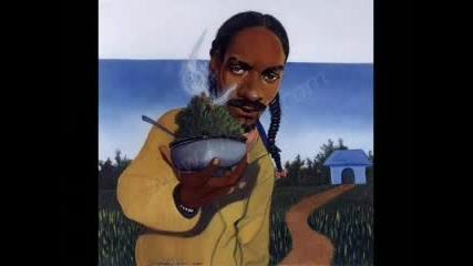 Snoop Dog Pictures