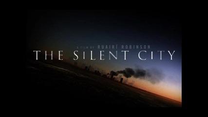 Silent City - Jalkata slava