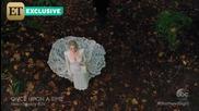 Once Upon a Time Season 4 Episode 9 Sneak Peek 1