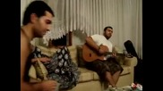 Mutlaka Dinlein 2 cagri gitar mix
