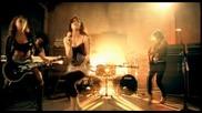 Превод - Nightwish - Bye Bye Beautiful