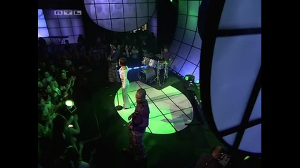 Alizee - L'alize (top Of The Pops) *hq*