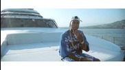 Премиера 2015 ! Tyga - Clarity [ Official Video ]