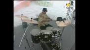 Saragossa Band - Hit - Medley