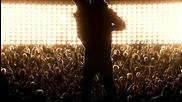 Linkin Park - Faint (High Quality)