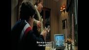 Хари Потър И Затворникат От Аскабан 1 Бг Суб