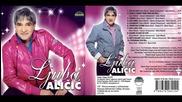 Ljuba Alicic 2013 /14 - Sve je laz - Prevod