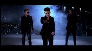 Tien Cookie ft. Justatee & Bigdaddy - Thoi Gian Se Tra Loi