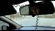 Hq! Нел - Филмът свърши 2011 official video