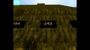 243 units longjump by ad1daz
