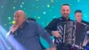 Dzej Ramadanovski - Pozdravi Mi Druze I Brata I Majku