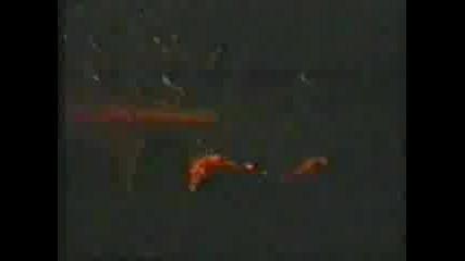 Samael - Until The Chaos (Live 1992)