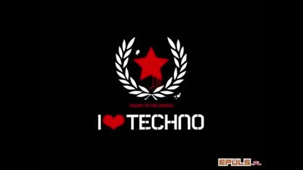 new new new Techno 2009 New Best Techno Song Ever