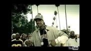 Snoop Dogg - Vato (изчистена Версия)
