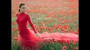 Цветелина - Иван Дяков
