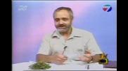 Смях в Народното събрание, Неделчо Михайлов и още много - Господари на ефира 2004 - част 1