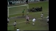 Лийдс Юнайтед 7 - 0 Саутхямптън (сезон 1972) - Част 2