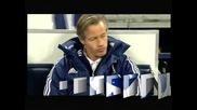 """""""Шалке"""" падна с 1:2 от """"Майнц"""" в дебюта на новия треньор"""