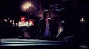 katherine_pierce_i_ll_see_you_in