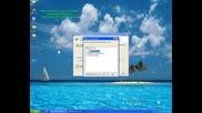 Как да направите Windows xp да прилича на Vista {hq}