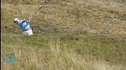 Was Chambers Bay Fit to Host the US Open?