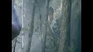 Tarja Turunen - I Walk Alone - Превод