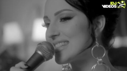 Aleksandra Prijovic - Uspomene (official Hd video) 2017