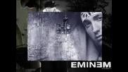 Eminem Saymyname