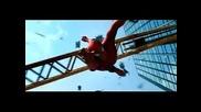 Спайдър - Мен 3 (2007) - Трейлър