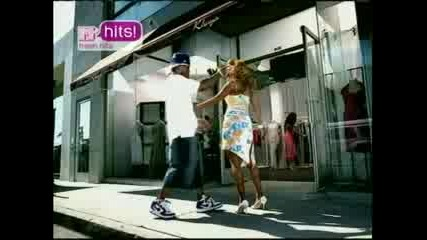 Nelly.feat.jaheim - My Place
