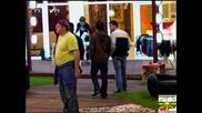Планове За Победа Big Brother 4 - 22 10 2008