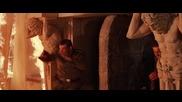 Индиана Джоунс и Последният Кръстоносен Поход Бг Аудио Част 5 ( Indiana Jones And The Last Crusade )