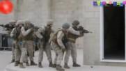 Тези военни са изроди - Минутка смях