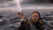 Ensiferum - Драконови глави • превод • Dragonheads