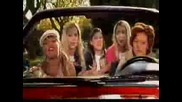 White Chicks - A Thousand Miles