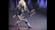 Lita Ford Ft. Ozzy Osbourne - Close My Eyes