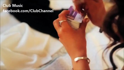Sak Noel - Paso [ Club Music Video Edit ]
