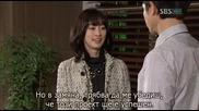 [бг субс] Golden Bride - епизод 46 - част 1/3
